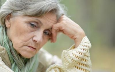 מדוע דחה ביטוח לאומי בקשה של קשישה עם אלצהיימר?