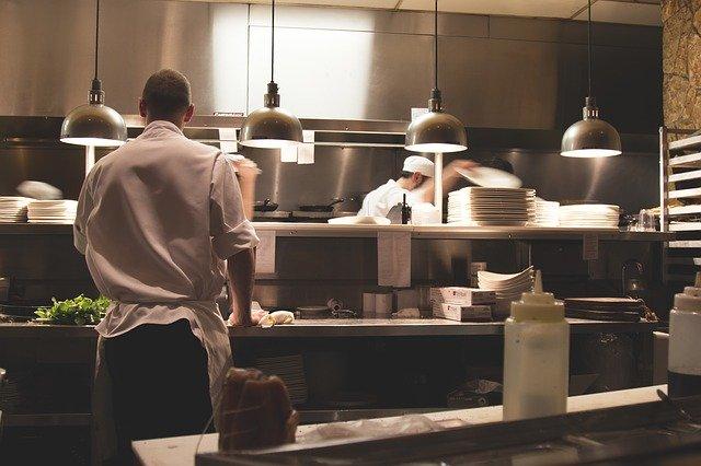 הוכר כנפגע עבודה: האירוע המוחי נגרם כתוצאה מוויכוח בעבודה