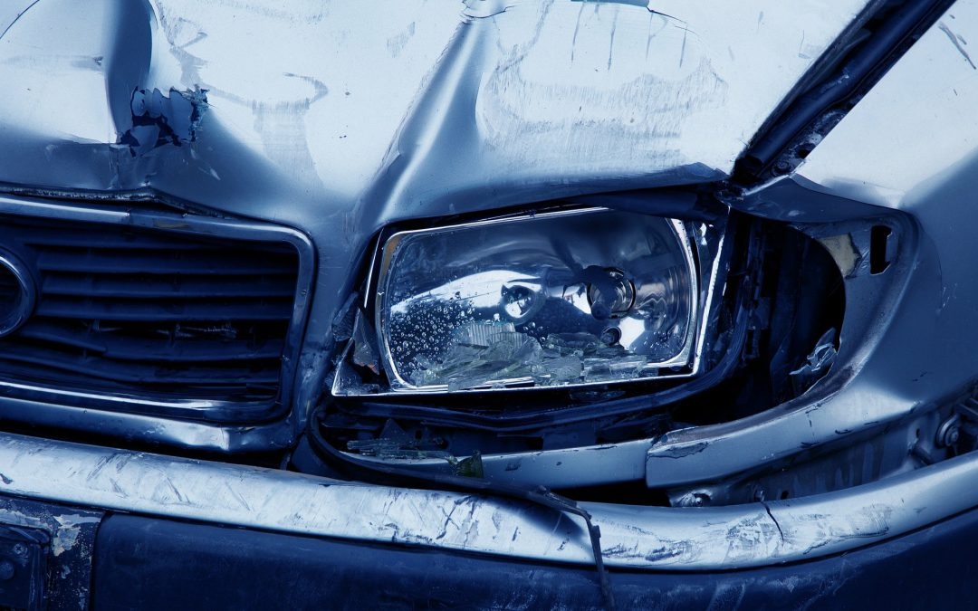 אם ובתה נפגעו בתאונת דרכים – הפניקס תשלם כ-600 אלף שקל
